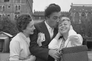 Fellini2_2