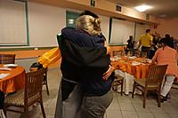 Chiara_le_piane3