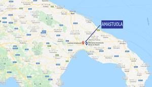 Amastuola2_2