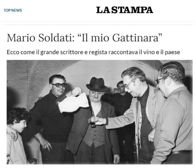 Mario_soldati