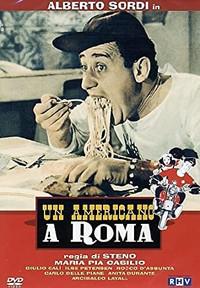 Un_americano_a_roma_2