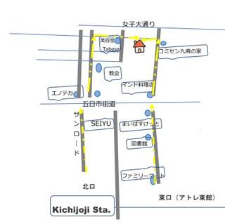 Lci_nuovo_2021_map_2