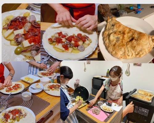Lezione_cucina_siciliana1_2