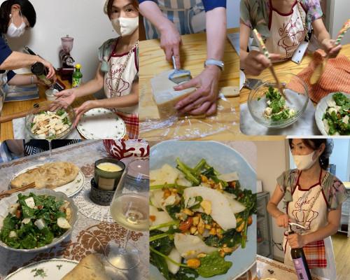 Lezione_cucina_siciliana2